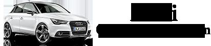 Ankara Audi Otomatik Şanzıman - Ankara Audi Çıkma Şanzıman - Ankara Audi Şanzıman
