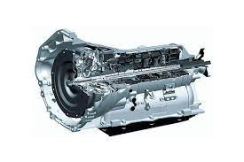Ankara Audi Otomatik Şanzıman Beyni
